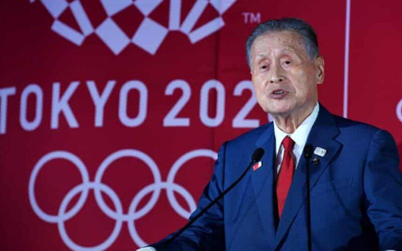 2021 Olimpiados galva Y.Mori