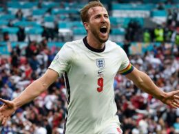 Anglija užuodžia sėkmę