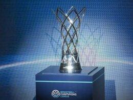 FIBA čempionų lygoje atsiranda įkrintamųjų etapas