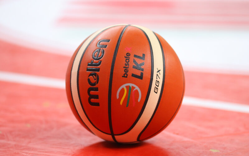 LKL ir Eurolyga perims NBA taisyklę