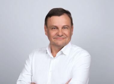 V. Gedvilas perims LKF vairą iš A. Sabonio