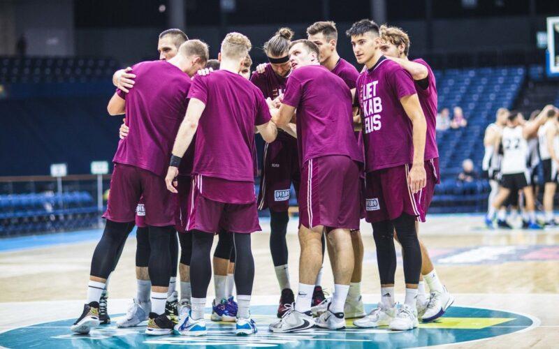 R. Sargūno taurės pusfinalyje - Panevėžio klubo triumfas