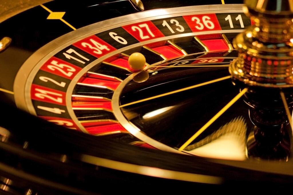 geriausi internetiniai top lietuviski kazino losimai internete