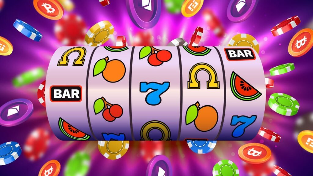 kazino zaidimai losimo automatai casino lošimai internetu