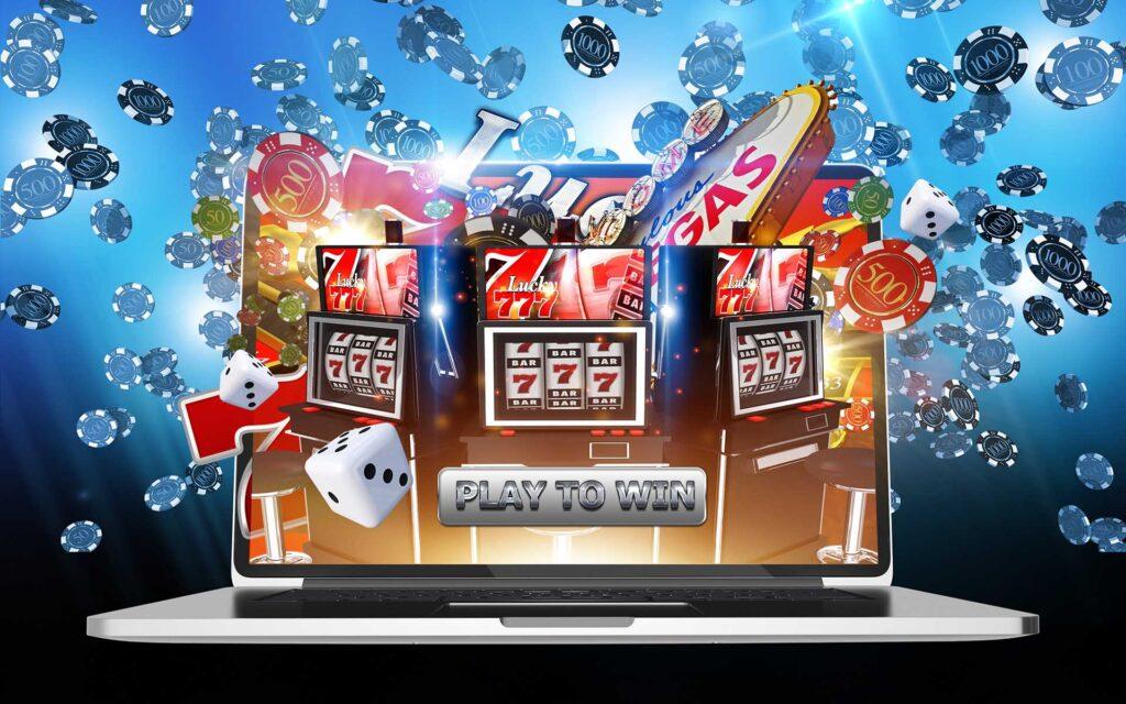 internetinis kazino casino zaidimai online lietuvoje žaidimai