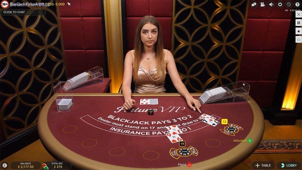 kazino online losimas internetu lietuvoje gyvai akcijos