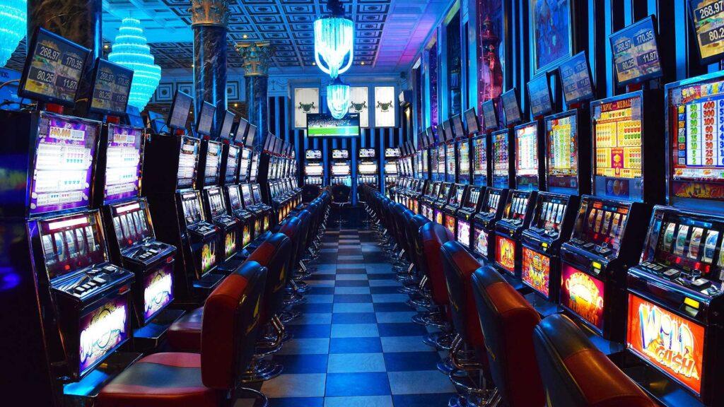 lietuviski kazino internete azartiniai lošimai