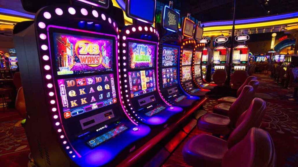 užsienio interneto kazino bonusai premija puslapiai premijos